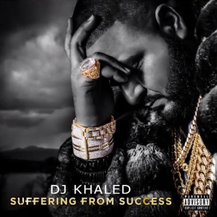 suffering-from-success-deluxe
