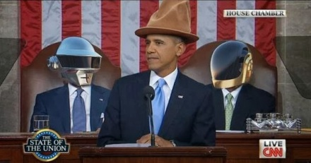 obama-pharell-grammys