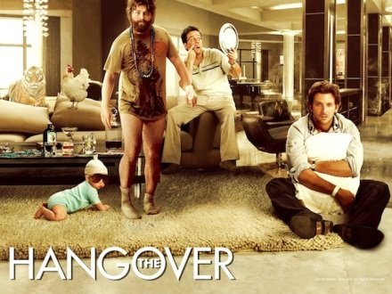 the_hangover_movie-normal